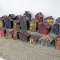 22 Homes